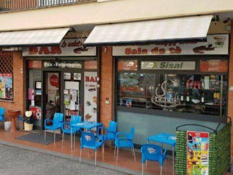Bar tabacchi in vendita a Albano Laziale, Roma