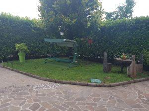 Casa indipendente a Nogaredo, Trento