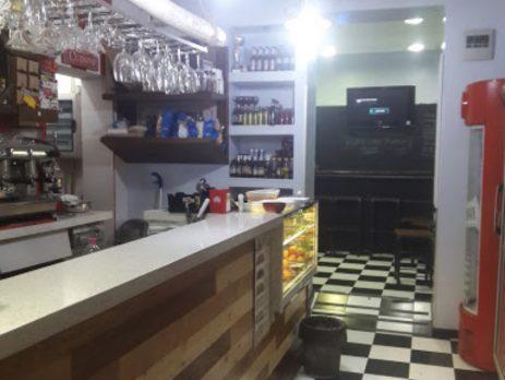 Cedesi attività commerciale di bar, Umbertide, Perugia
