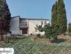 Edificio da ristrutturare, Cannara, Perugia