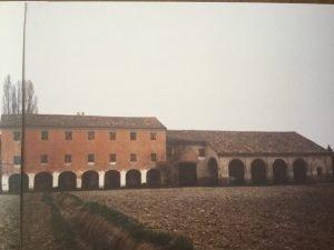 Vendesi intera proprietà immobiliare, con più edifici, San Donà di Piave, Venezia