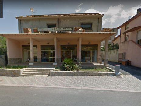 Vendita negozio di arredi ed elettrodomestici, Fluminimaggiore, Carbonia-Iglesias