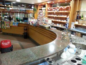 Vendesi bar tabacchi, Latina