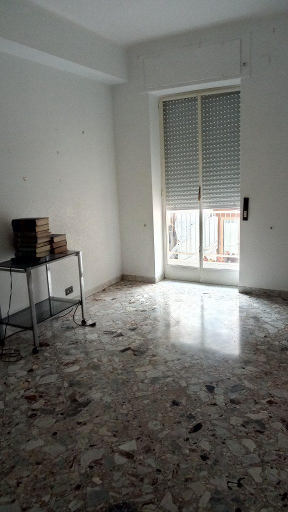 Vendesi appartamento a bari quartiere libert for Vendesi appartamento