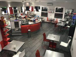 Vendesi attività di bar e piccola ristorazione, Quattro Castella, Reggio Emilia