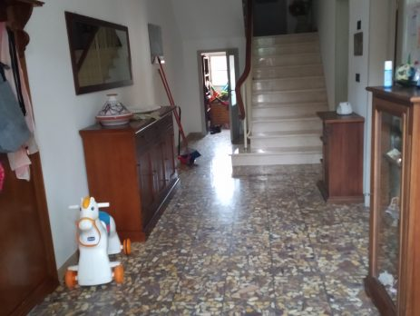 Vendesi casa indipendente, Fucecchio, Firenze