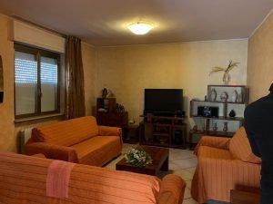 Vendita appartamento in Nembro, Bergamo