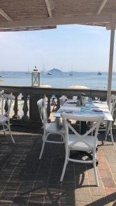 Vendita ristorante, Isola d'Elba, Rio Marina, Livorno