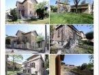 Vendo Villa liberty di 340 mq, Novellara, Reggio Emilia