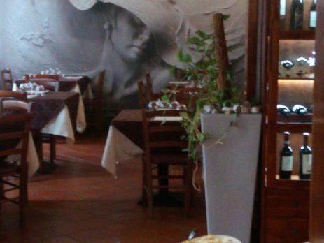 Vendo ristorante pizzeria, San Benedetto Po, Mantova