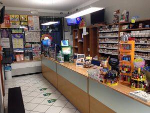 Vendo tabaccheria edicola e cartoleria, Stezzano, Bergamo