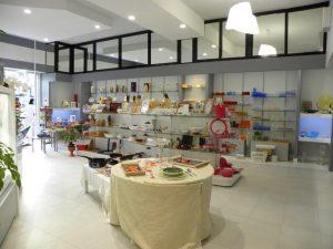 Locale commerciale in affitto, Colleferro, Roma