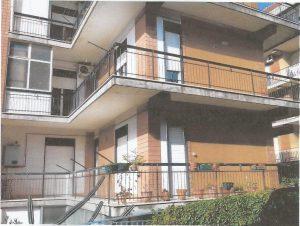 Appartamento in vendita, Belpasso, Catania