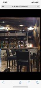 Bar-pub con zona esterna, Legnago, Verona