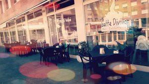 Cedesi attivita bar piccola ristorazione, Cesena