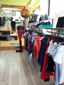 Cedo Storico negozio articoli sportivi abbigliamento, Romano d'Ezzelino, Vicenza