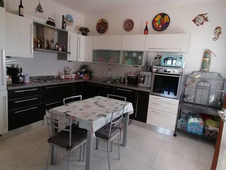 Lussuoso appartamento vicino al mare, Livorno