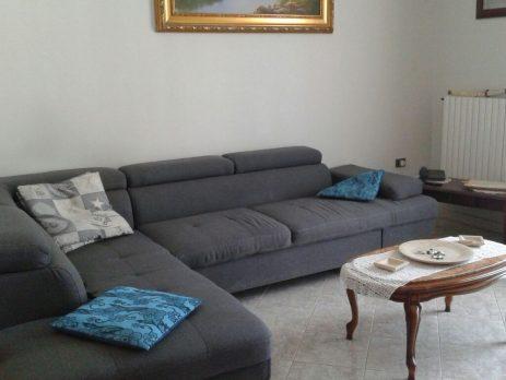 Svendo, grande appartamento palazzo storico, Campagna, Salerno