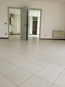 Ufficio san Giorgio delle Pertiche, Padova