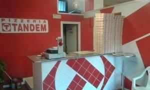 Vendesi, pizzeria da asporto, Spresiano, Treviso