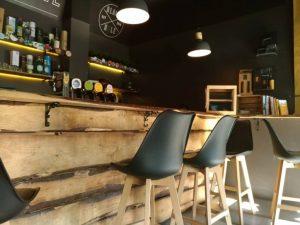 Vendesi Pub con progetto cucina approvato, Novara