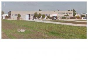 Vendita capannone commerciale o direzionale, Termoli, Campobasso