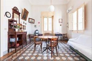 Vendita casa grande a Squinzano, Lecce