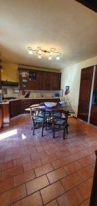 Casa indipendente in vendita a Bucine, Arezzo