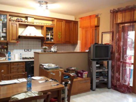 Vendo appartamento di 60 mq, Bastia Umbra, Perugia