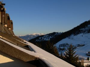 Vendo casa in montagna, Angolo Terme, Brescia