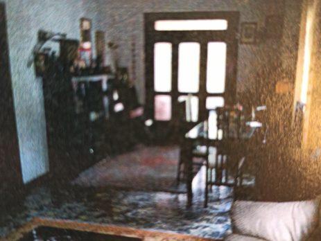 Villa anni '70, Adria, Rovigo