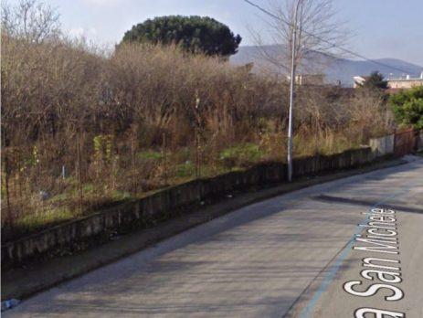 4000 mq di Terreno edificabile 500.000 euro, Mugnano del Cardinale, Avellino