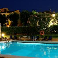 Lago di Garda Hotel Vendesi, Toscolano-Maderno, Brescia