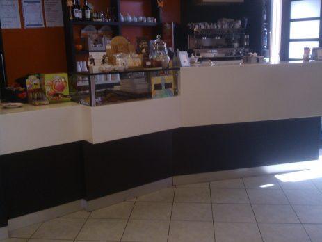 Vendesi attività di pasticceria-caffetteria, San Sperate, Cagliari