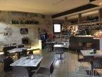 Vendo Locale bar, totalmente rinnovato con slot, Visano, Brescia
