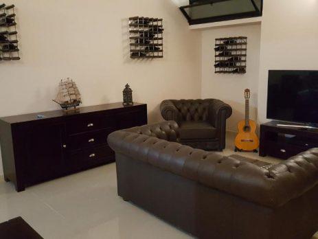 Appartamento di 97 mq Milano Centro