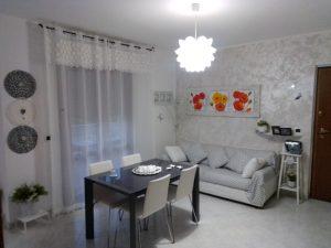 Ampio appartamento Duplex, Montesilvano, Pescara
