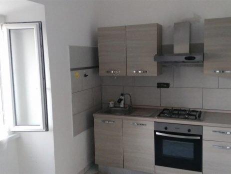 Appartamento in provincia di Roma, con vista panoramica. Riano