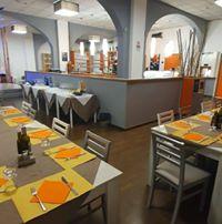 Bar Ristorante a Marghera Venezia