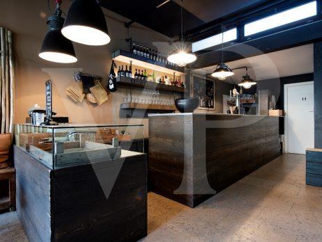 Bar Trendy, Wine e Food, Cedesi, Bassano del Grappa, Vicenza