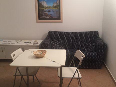 Casa Vacanze nel cuore della Maremma Toscana, Scansano, Grosseto
