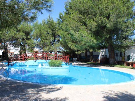 Complesso immobiliare in vendita o in gestione, Turi, Bari
