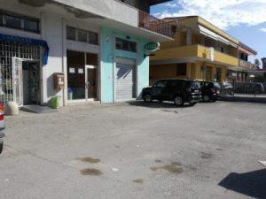 Ottimo immobile commerciale, in pieno centro, Francavilla al Mare, Chieti