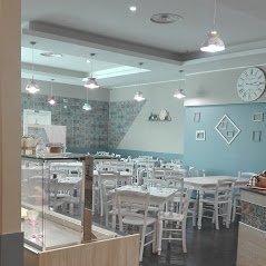 Ristorante Pizzeria 150 posti provincia di Torino, Collegno