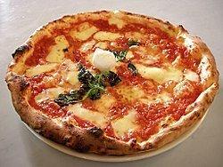 Ristorante pizzeria famosa, Civitanova Marche, Macerata