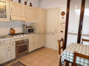 Appartamento, trilocale ristrutturato, Settimo Milanese, Milano