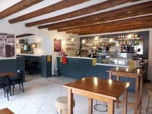 Vendesi bar 70.000 euro, Fossalta di Portogruaro, Venezia