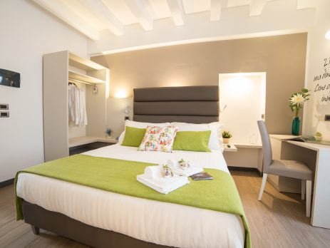 Vendesi Bed and breakfast luxury Catania