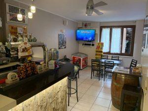 Bar in vendita a Negrar, Verona
