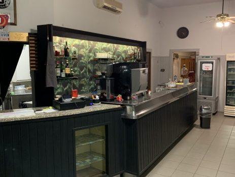 Vendesi o affittasi in gestione pizzeria, Abbiategrasso, Milano